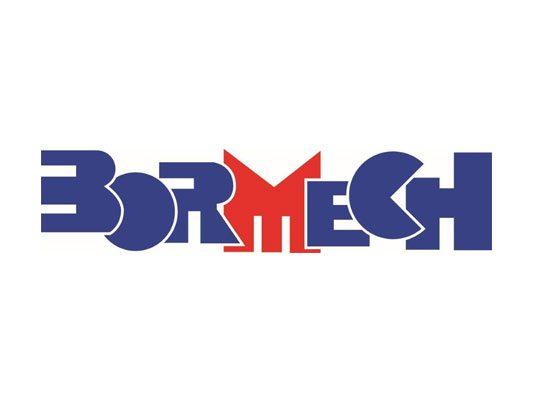 logo_bormesh
