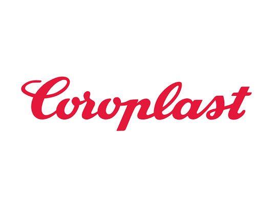logo_coroplast