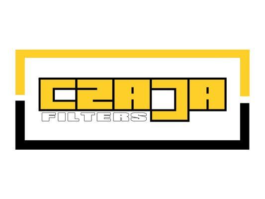logo_czaja