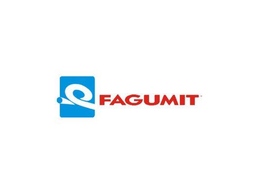 logo_fagumit