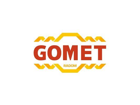 logo_gomet