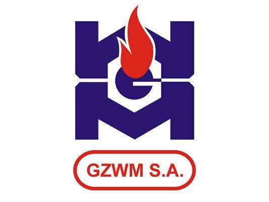 logo_gzwm