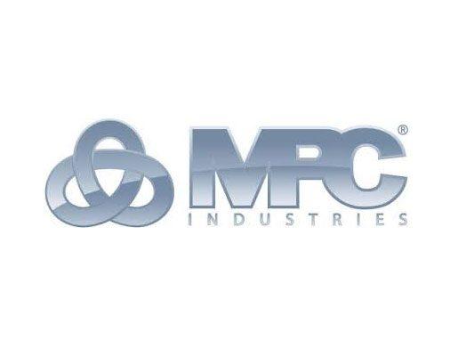 logo_mpc