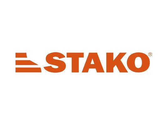 logo_stako
