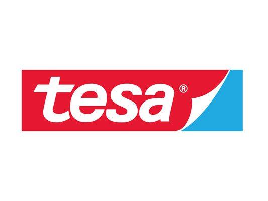 logo_tesa