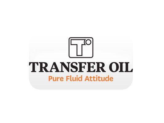 logo_transfer_oil