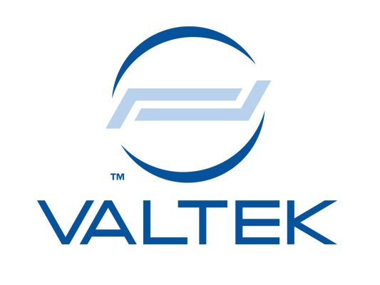 logo_valtek