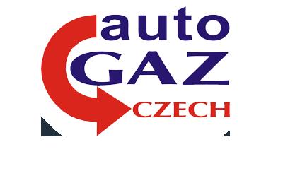 AutoGazCzech